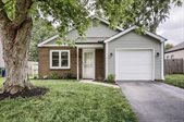 1299 Clement Drive, Worthington, OH 43085