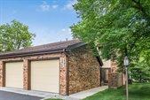 2422 Sherwood Villa, #1, Upper Arlington, OH 43221