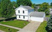1008 Snohomish Avenue, Worthington, OH 43085