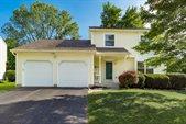 1196 Snohomish Avenue, Worthington, OH 43085