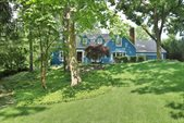 23 Fox Lane, Worthington, OH 43085