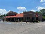 2199 Riverside Drive, Upper Arlington, OH 43221