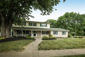 6498 Tonbridge Street, Worthington, OH 43085
