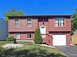 7675 Garrison Drive, #186, Worthington, OH 43085