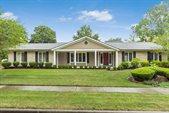 1120 Macgregor West Avenue, Worthington, OH 43085