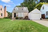 482 Loveman Avenue, Worthington, OH 43085