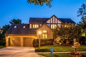 6815 Ravine Circle, Worthington, OH 43085