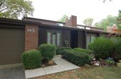 145 Glen Circle, Worthington, OH 43085