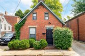 552 South Pearl Street, Columbus, OH 43215