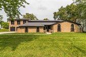 6790 Tanya Terrace, Reynoldsburg, OH 43068