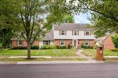 4585 Gateway Drive, Upper Arlington, OH 43220