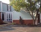 802 Pine Way Drive, #A-2, Worthington, OH 43085