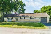 2101 Eastcleft Drive, Upper Arlington, OH 43221