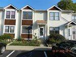 872 Upholland Lane, #12D, Worthington, OH 43085