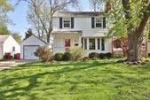 570 Colonial Avenue, Worthington, OH 43085