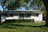 196 East Stafford Avenue, Worthington, OH 43085