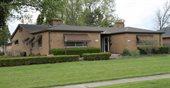 1730-1732 Ardleigh Road, Upper Arlington, OH 43221