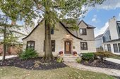 2471 Coventry Road, Upper Arlington, OH 43221