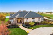 2908 Taylor Blair Road, West Jefferson, OH 43162