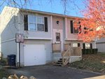 7741 Flynnway Drive, #38, Worthington, OH 43085