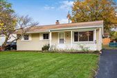 212 East Stafford Avenue, Worthington, OH 43085