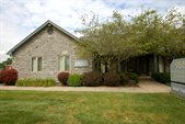 955 Proprietors Road, #A, Worthington, OH 43085