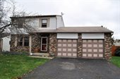7662 Yosemite Drive, Worthington, OH 43085