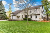 1091 Woodman Drive, Worthington, OH 43085