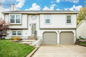 7777 Kiowa Way, Worthington, OH 43085
