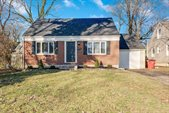 132 West Lincoln Avenue, Worthington, OH 43085