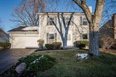 1030 Discovery Drive, Worthington, OH 43085
