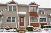 7862 Woodhouse Lane, #37C, Worthington, OH 43085