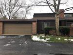 99 Glen Drive, Worthington, OH 43085