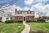 2755 Coventry Road, Upper Arlington, OH 43221