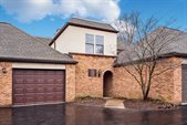1235 Fountaine Drive, #K37-U, Upper Arlington, OH 43221