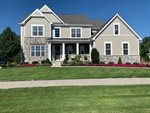 1755 Dartmoor Lane, Delaware, OH 43015