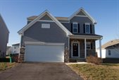 5285 Folsom Drive, Groveport, OH 43125