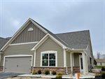 837 Summerlin Lane, Marysville, OH 43040