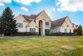2395 Ness Court, Powell, OH 43065