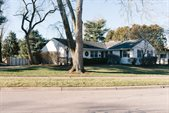 179 Sinsbury Drive North, Worthington, OH 43085