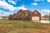3730 Woodstone Drive, Lewis Center, OH 43035