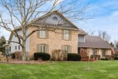 7858 Bennington Avenue NW, Canal Winchester, OH 43110