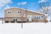 8590 Gerich Lilly Road, West Jefferson, OH 43162