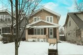 1418 Mulford Road, Grandview Heights, OH 43212