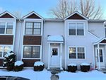 869 Noddymill Lane East, #32D, Worthington, OH 43085