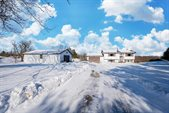 5241 Spring Valley Road, London, OH 43140