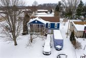 2562 West Choctaw Drive, London, OH 43140