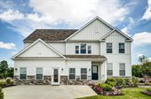 7202 Duke Drive, Canal Winchester, OH 43110
