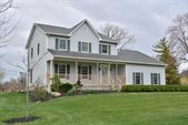 5433 Bixby Road, Canal Winchester, OH 43110