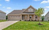 6115 Barclay Court, Canal Winchester, OH 43110